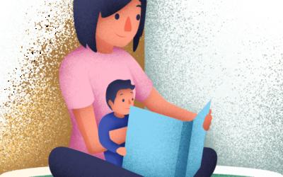 Mise à jour des disponibilités des assistantes maternelles