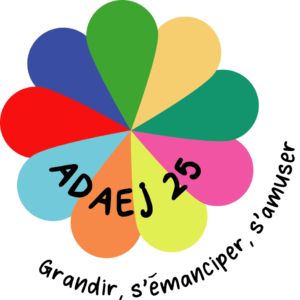 logo adaej